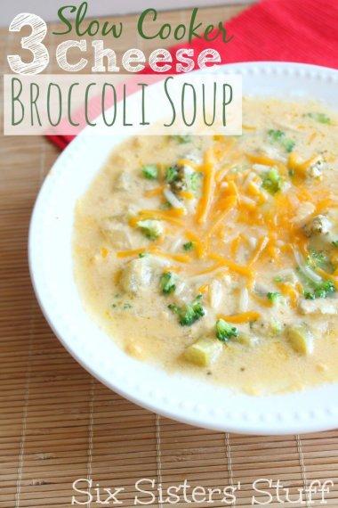 3-cheese-broccoli-soup-700x1050
