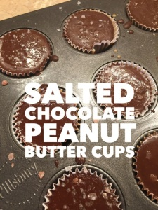 salted.chocolate.peanut.butter.cups