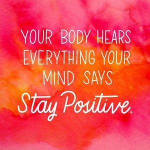5d06d6fb8aa4bb0bd42f81ace5ea2216--monday-motivation-positive-success-quotes