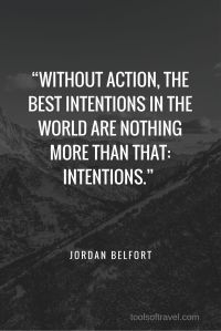 e19bba95175ce950f44d66a59a3fbde1--take-action-taking-action-quotes