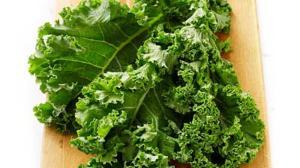 easy-kale-recipes-400x400