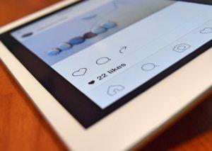 instagram-tablet-device-technology-159435
