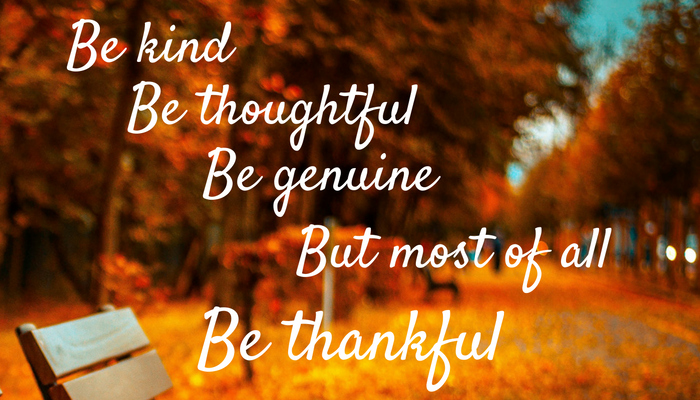 Be-kind-be-thankful