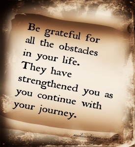being-thankful-quote-for-life-2-picture-quote-1