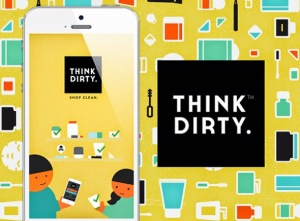 App-Think-Dirty-iPhone-1