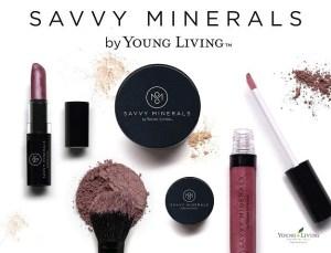 savvy-minerals-2