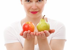 apple-diet-face-food-41219