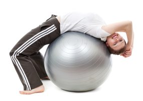 active-activity-ball-exercise-41213