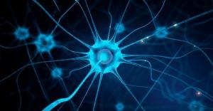 regenerate-damaged-nerves