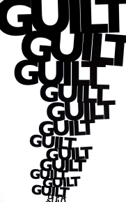 guilt 1