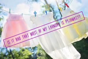 laundry.3