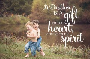 brother-quote